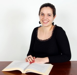 Emanuela-Prahanca
