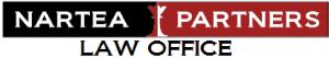 Nartea & Partners firma de abogados