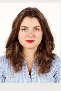 jeanina-avocat-nartea