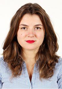 Jeanina-avocat_nartea